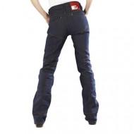 audemar:Pantalon ESQUAD Phoenix Jean Femmes