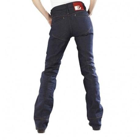 Pantalon ESQUAD Phoenix Jean Femmes