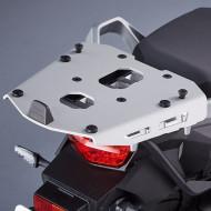 audemar:PLATINE DE TOP-CASE GIVI POUR V-STROM 650