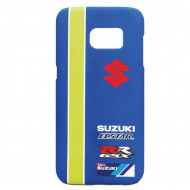 audemar:COQUE SAMSUNG GALAXY S7 SUZUKI MOTOGP TEAM 2018