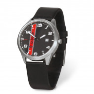 audemar:MONTRE HOMME SUZUKI TEAM BLACK