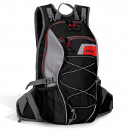 audemar:SAC A DOS SUZUKI TEAM BLACK