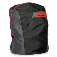PETIT SAC A DOS SUZUKI TEAM BLACK