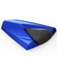 audemar:CAPOT DE SELLE YAMAHA BLUE POUR YZF-R3
