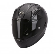 audemar:Casque SCORPION EXO 2000 EVO AIR TRACK