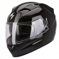 audemar:Casque SCORPION EXO 1200 AIR