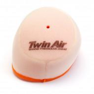 audemar:FILTRE A AIR Twin Air® POUR YZ125/250