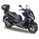 X.TOWN 125i Exclusive