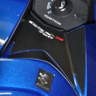 audemar:PROTECTION DE NEIMAN POUR GSX-S750