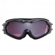 audemar:MASQUE DE PROTECTION JOBE GOGGLES