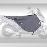 TABLIER CHAUD KYMCO POUR X.TOWN
