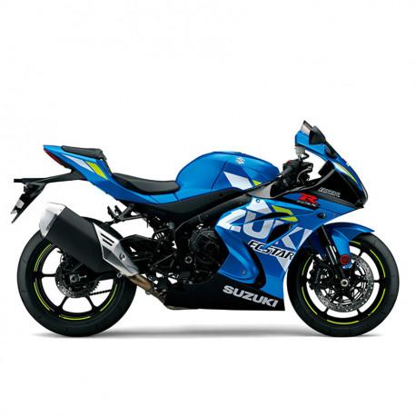 audemar:GSX-R1000 Metallic Triton Blue