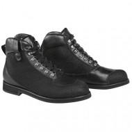 Chaussures ALPINESTARS Dolomiti Gore-Tex® XCR Noires