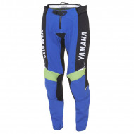 audemar:PANTALON ADULTE YAMAHA ASTORGA MX 2019