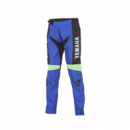 audemar:PANTALON ENFANT YAMAHA KRAMS MX 2019