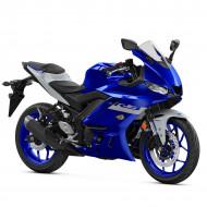 audemar:YZF-R3 Icon blue