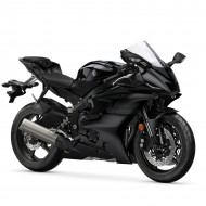 audemar:YZF-R6 Midnight black