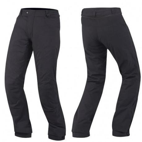 Pantalon ALPINESTARS Switch DS Noir