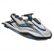 audemar:Fx Cruiser HO 2020