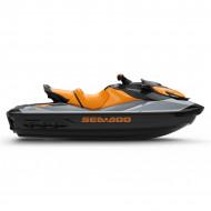 audemar:SEA-DOO GTI SE170 2020