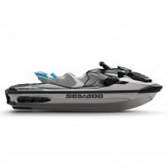 audemar:SEA-DOO GTX 300 LIMITED 2020