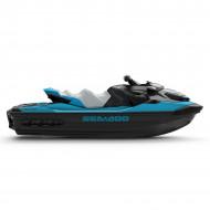 audemar:SEA-DOO GTX 230 SS 2020