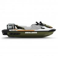 audemar:SEA-DOO FISH PRO 170 2020