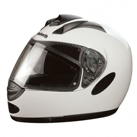 casque schuberth int gral s1 pro blanc. Black Bedroom Furniture Sets. Home Design Ideas