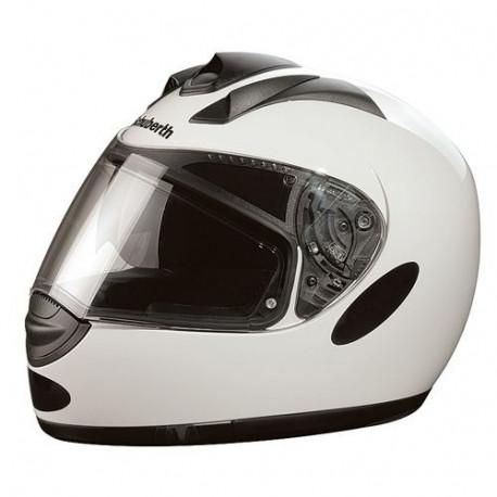 cat Filtre à air encadré transparente pour ADLY MOTO AIR TECH Jet Silver Fox 50