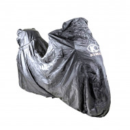 HOUSSE SCOOTER GM KYMCO POLYESTER IMPERMEABLE