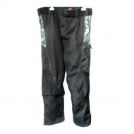 audemar:Pantalon Enduro Extreme
