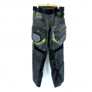 audemar:Pantalon Enduro Adventure