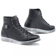 Chaussures TCX X-Street Waterproof Noires