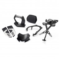 PACK SPORT POUR TMAX 560