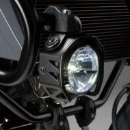 audemar:FEUX LONGUE PORTÉE A LED