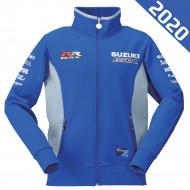 audemar:VESTE HOMME SUZUKI MOTOGP TEAM 2020