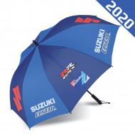 audemar:PARAPLUIE SUZUKI MOTOGP TEAM 2020