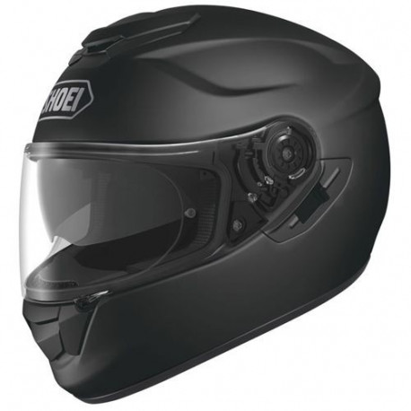 Casque Shoei GT-Air Noir Mat