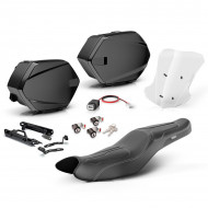 PACK TRAVEL POUR TRACER 700