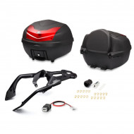 PACK URBAN POUR TRACER 700