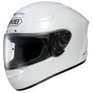audemar:Casque Intégral Shoei X-Spirit 2 White