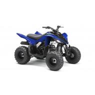 audemar:Yamaha YFZ 50 2021