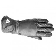audemar:Gants REV'IT Club H2O Noirs