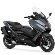 audemar:TMAX 560 Tech MAX Power Grey
