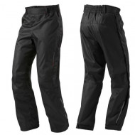 Pantalon REV'IT Hercules WR Noir