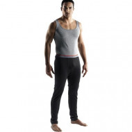 audemar:Pantalon REV'IT Performer Thermic Noir