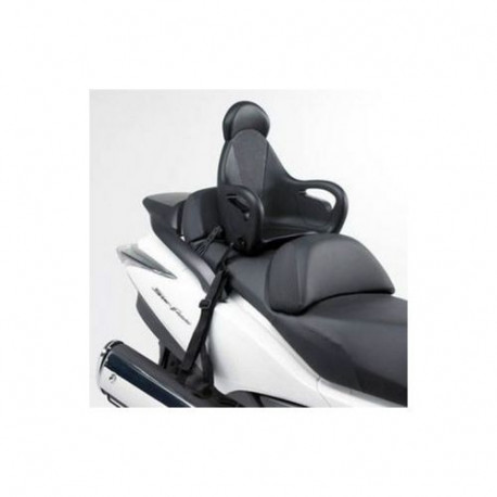 audemar:Kit Attaches Sangles GIVI Grande Selle