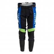 audemar:PANTALON DE CROSS YAMAHA ADULTE