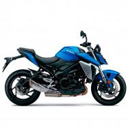 audemar:GSX-S950 70kW - Metallic Triton Blue (YSF)