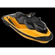 audemar:SEA-DOO RXP-X 300 RS 2022